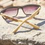 octopus-appparel-bamboo-sunglasses-matt-black-01
