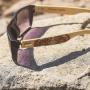 octopus-appparel-bamboo-sunglasses-matt-black-02