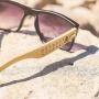 octopus-appparel-bamboo-sunglasses-matt-black-03
