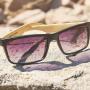 octopus-appparel-bamboo-sunglasses-matt-black-04