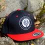 01_logo_snapback_black-red