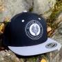 01_logo_snapback_black-silver