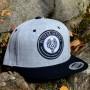 01_logo_snapback_heathergrey-black