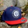 01_logo_snapback_navy-red