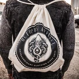octopus-apparel-feat-logo-gymbag